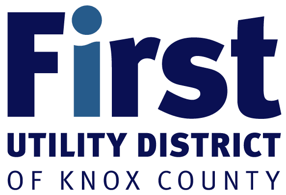 First Utility District of Knox County